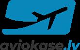 Aviokase.lv - Lētas aviobiļetes